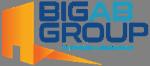 Byggnadsplåtslagare / Plåtslagare sökes till Bigab Group vår 2021