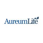 Aureum Life investments AB