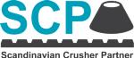Lager- och logistikansvarig SCP