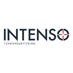 Service Training Coordinator till Nordic Water Products AB, Mariestad