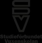 SV Malmö söker flera nya medarbetare
