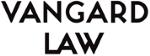 Vill du arbeta på en mindre affärsjuridisk advokatbyrå?