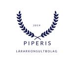 Bli rekryterad som Gymnasielärare Från Januari 2021- PIPERiS.SE