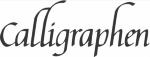Kundtjänstmedarbetare med kunskap inom grafisk formgivning