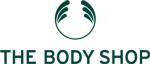 Säljare med butiksansvar  (vikariat)- The Body Shop