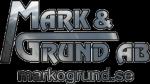 Mark & Grund i Vännäs AB