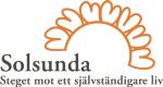 Solsunda HVB söker engagerade tim/sommarvikarier dag, kväll och natt