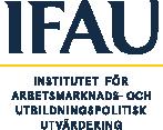IFAU söker junior forskare