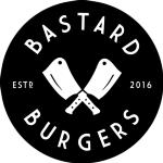 Bastard Burgers söker Extra köksbiträde Luleå Shopping