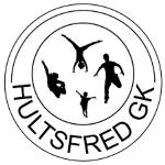 Vikarierande verksamhetsutvecklare till Hultsfred gymnastikklubb