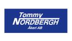 Trafikledare med stort engagemang sökes för omgående anställning i Mjölby.