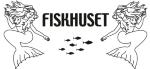 Fiskhuset i Torekovs hamn söker kock
