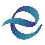 HR Business Partner till Anläggningsföretag