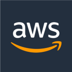 Senior Product Manager - Amazon Games