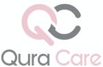 Qura Care söker arbetsterapeuter för uppdrag, minst 55 0000 kr i lön