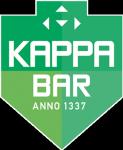 Esportintresserad Bartender/Servitör/Servitris till Kappa Bar Linköping