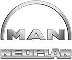 Fordonstekniker/Mekaniker