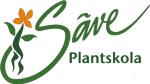 Plantskolearbetare