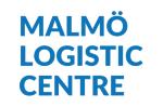 Erfaren truckförare sökes till Malmö Logistics Centre