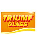 Personal till Glassbutiken - April till September