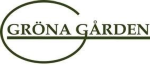 Fastighetskötare Gröna Gården