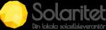 Solcellsmontör, Uppland