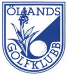 Ölands Golfklubb söker Greenkeeper till säsongen 2021