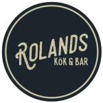 Sommarkock på Rolands Kök & Bar