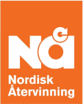 Lediga jobb som miljöarbetare på Nordisk Återvinning i Göteborg!