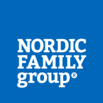 Senior Account Manager till Nordic Family Group