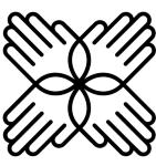 C/CE chaufförer till Lets Transport AB