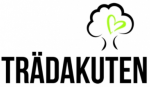 Trädakuten Dalarna söker Markarbetare/Trädfällare