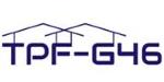 Grovarbetare / Gips montörer sökes