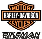 Husbilsförsäljare Fordons Säljare Husvagnsförsäljare
