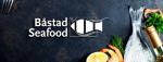 Båstad Seafood AB söker kock