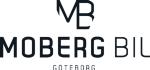 Rekondare till expansiv bilfirma i Göteborg