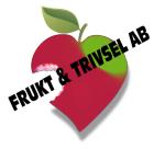 Sökes, Distributionsförare, Fruktpackare