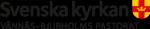 Kantor till Bjurholms församling