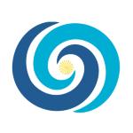 SAP FI/CO Senior Consultant