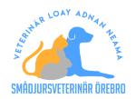 Smådjursveterinär Örebro