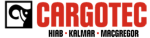 Digital Solutions Sales Manager