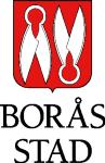 Upphandlare för entreprenader till Stadsledningskansliet i Borås