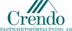 Vitvarutekniker till Crendo i Växjö