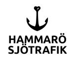 Befälhavare till passagerarfartyg