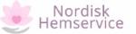 Vikarierande undersköterskor till hemtjänst i Danderyd