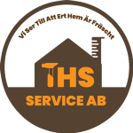 #JOBBJUSTNU - Hantverkare inom trädgård och enklare snickeribyggnationer