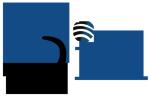 Senior Software Engineers - Java 8/J2EE/AWS
