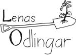 Säsongsarbete- Odling på friland
