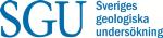 SGU söker en Drifttekniker till Blaiken