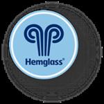 Hemglass Jönköping söker 3st glassförsäljare